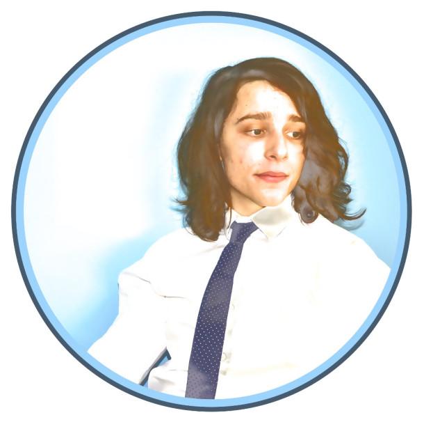 dan-mahler-profile