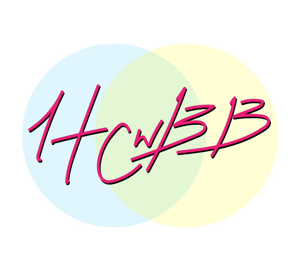 HCBB_logo4-01